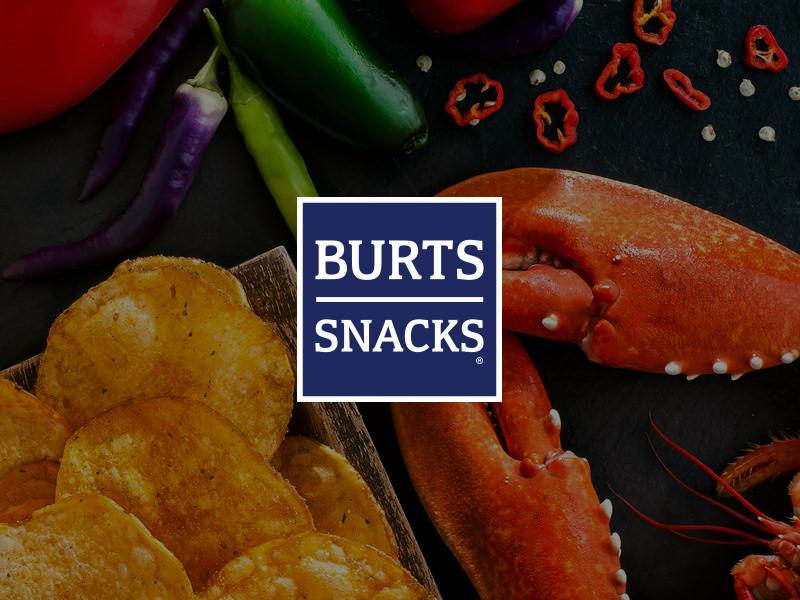 burts work thumbnail