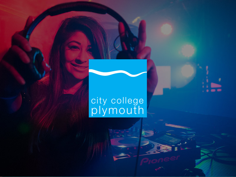 city college plymouth work thumbnail