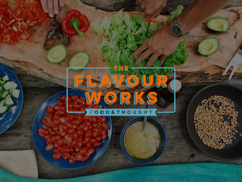 the flavourworks work thumbnail