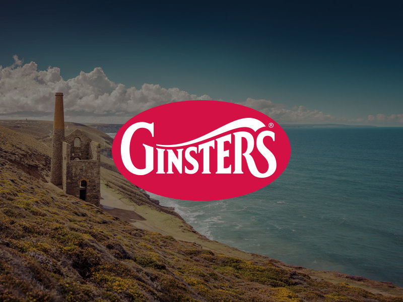 ginsters work thumbnail