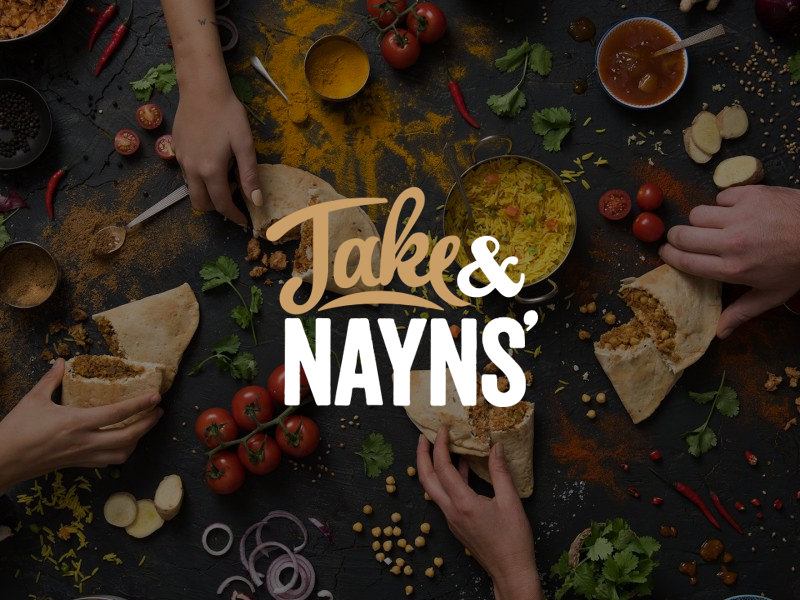 jake and nayns work thumbnail