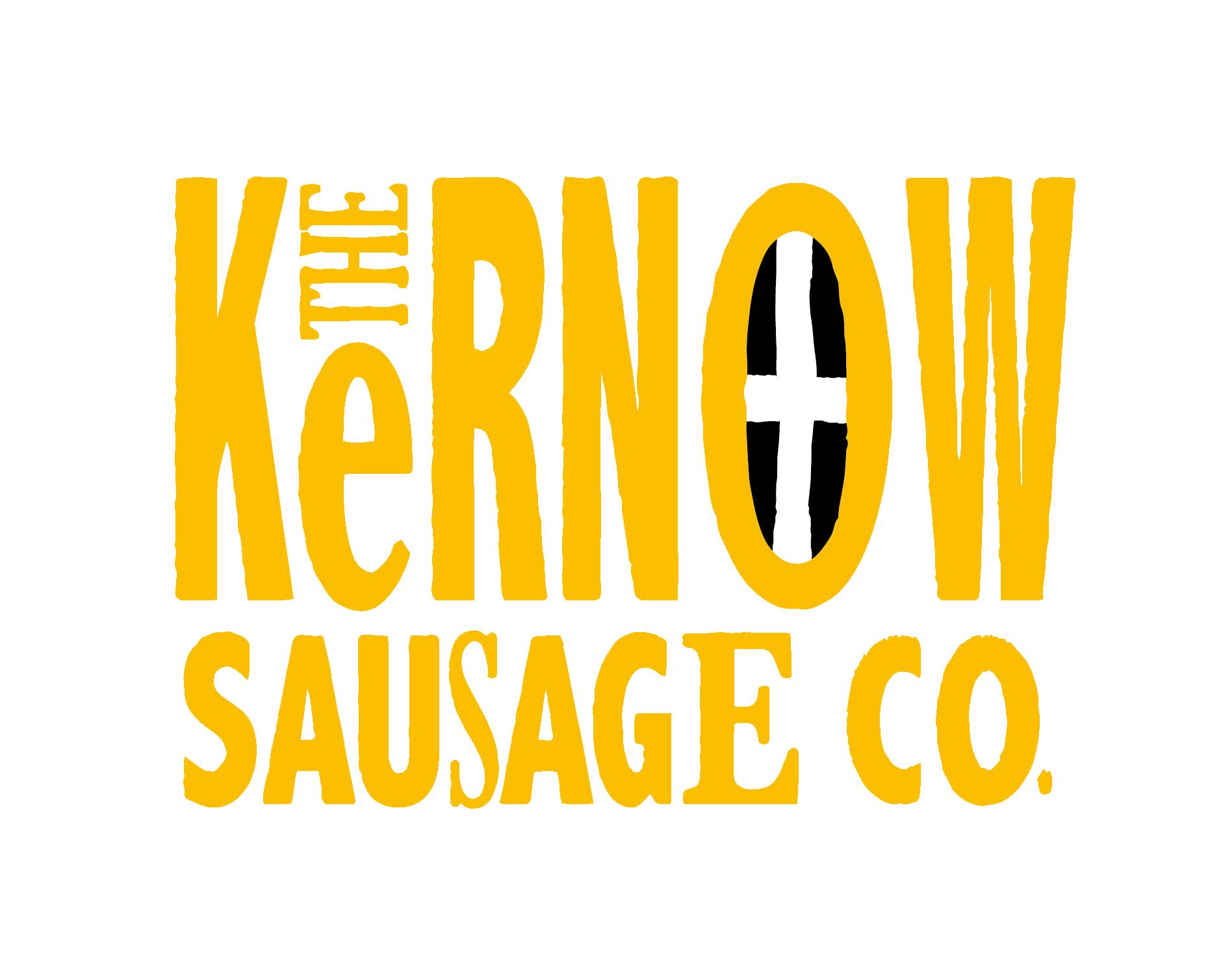 Kernow logo
