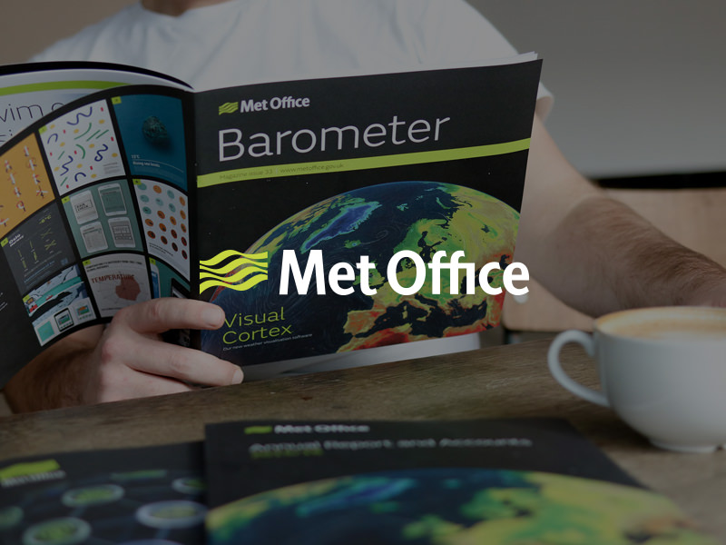 met office work thumbnail