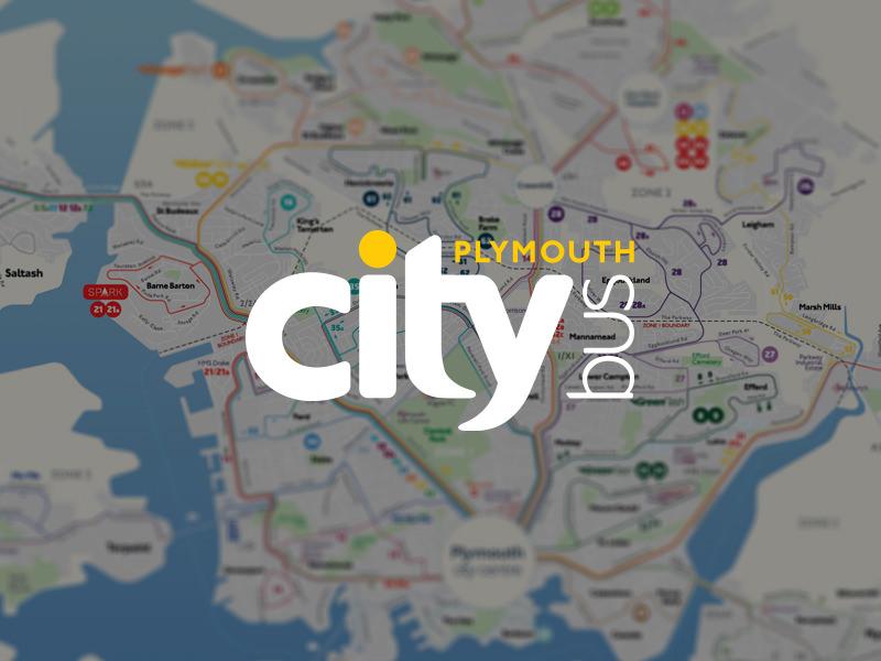 plymouth citybus work thumbnail
