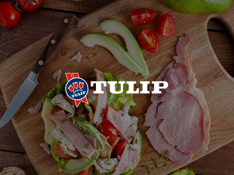 tulip work thumbnail