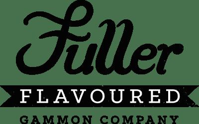 Fuller Flavoured