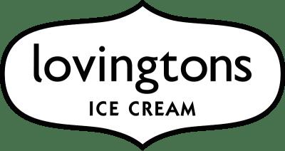 Lovingtons Ice Cream