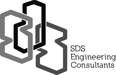 SD Solutions Engineering Consultants