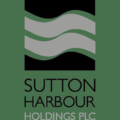 Sutton Harbour Holdings