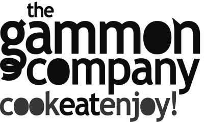 Gammon Company