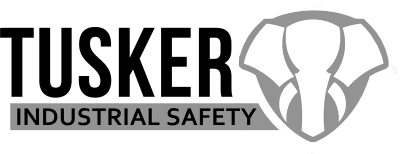 Tusker Industrial Safety