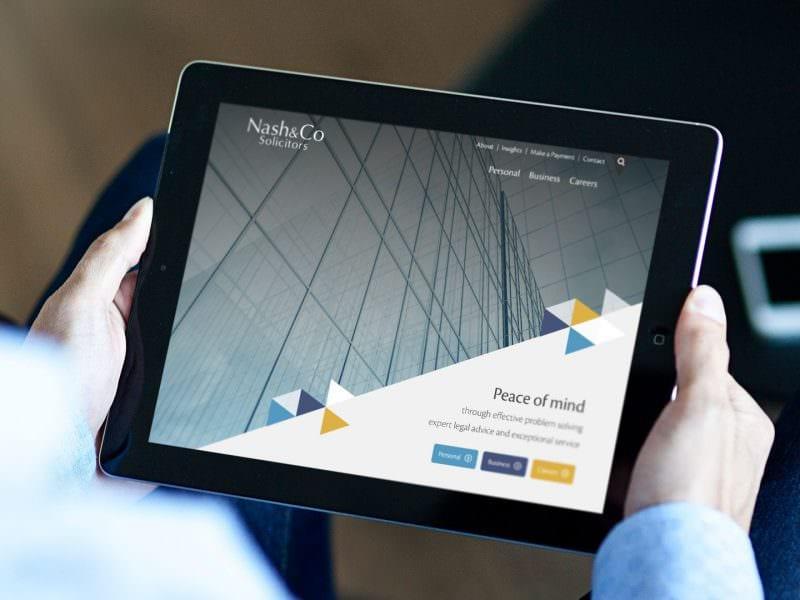 nash header image in tablet