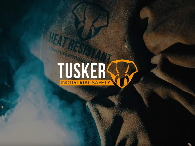 Tusker project